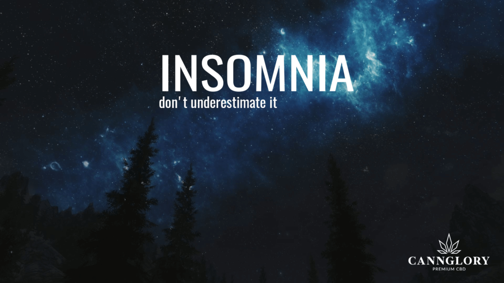 cbd bei schlafstörungen erfahrungen