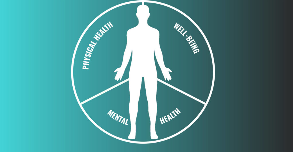 cbd vorteile, wie wirkt cbd im körper?, cbd wirkung gehirn