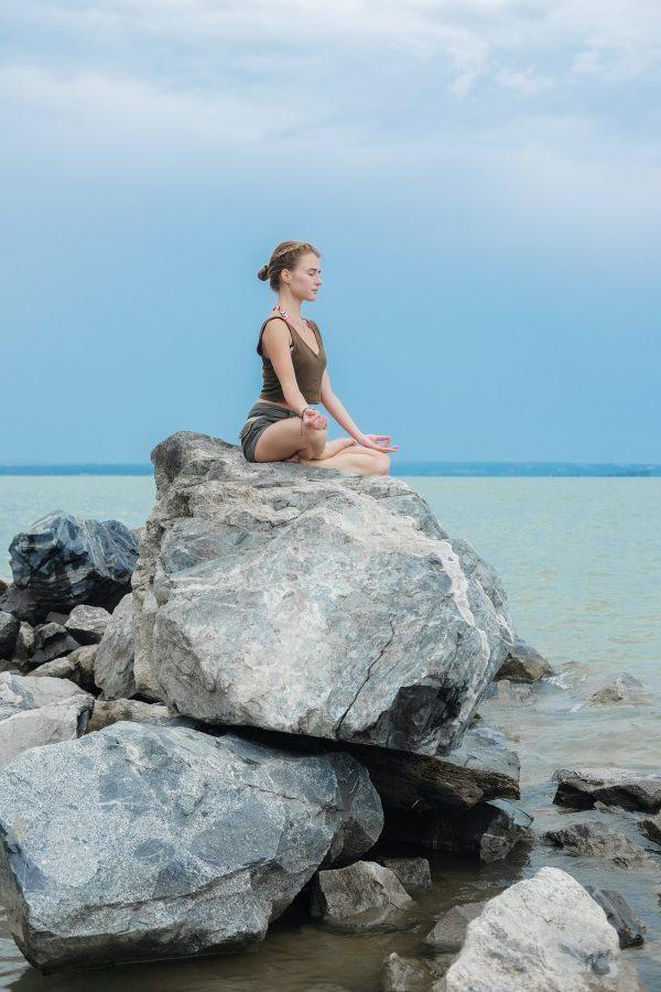 cbd entspannung bei stress