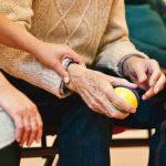 CBD oil for Parkinson's disease - depression, confusion, dementia, studies, benefits, effects