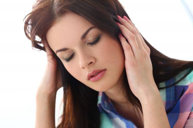 Cbd-Öl gegen Kopfschmerzen, Migräne