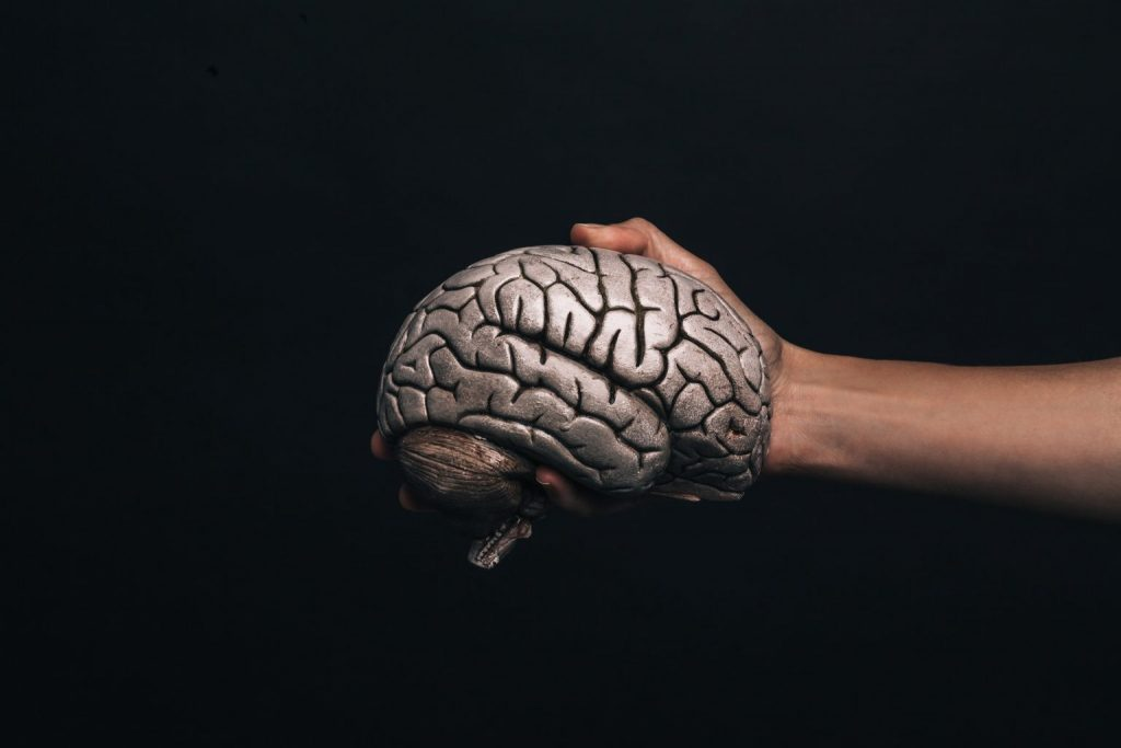CBD for neuropathic pain