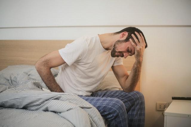 cbd nervous system cbd inner restlessness