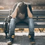 Kann CBD-Öl Depressionen behandeln?