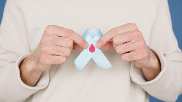 CBD und Krebs
