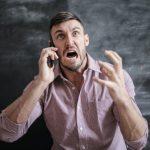 Kann CBD gegen Stress helfen?