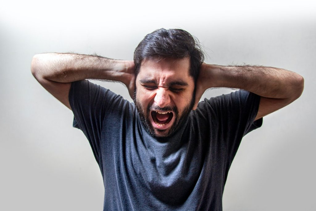 Kopfschmerzen ist eines der frustrierendsten Gesundheitsprobleme nicht nur unserer Zeit
