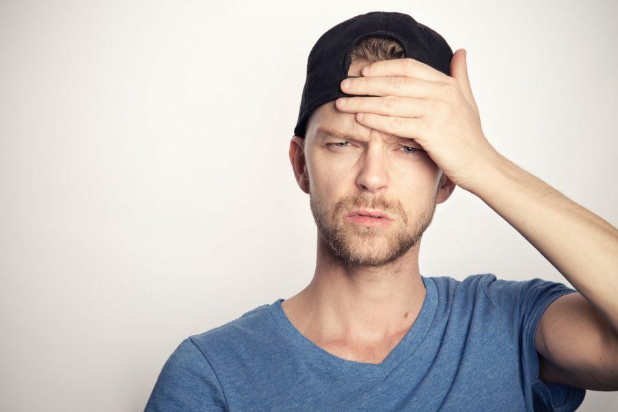 Was sind Kopfschmerzen und Migräne?