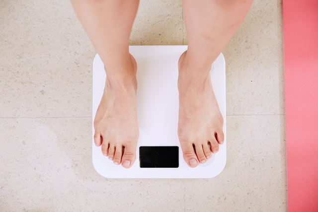 Which CBD products are used for weight loss?