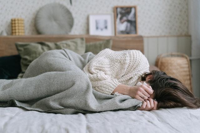 CBD Ol gegen Fibromyalgie