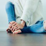 CBD gegen Fibromyalgie