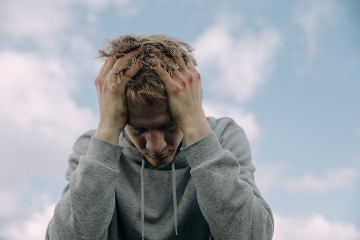 CBD gegen Nervenschmerzen