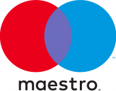 1200px-Maestro_2016