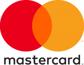 mastercard_nowat