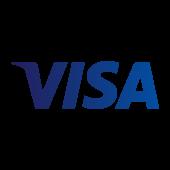 visa-logo-preview